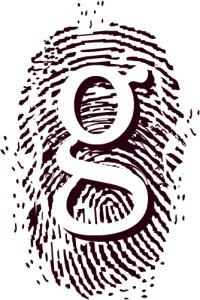 logo color header