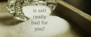 salt2_def